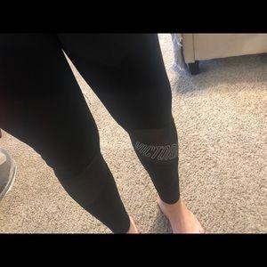 Victoria's Secret SPORT legging